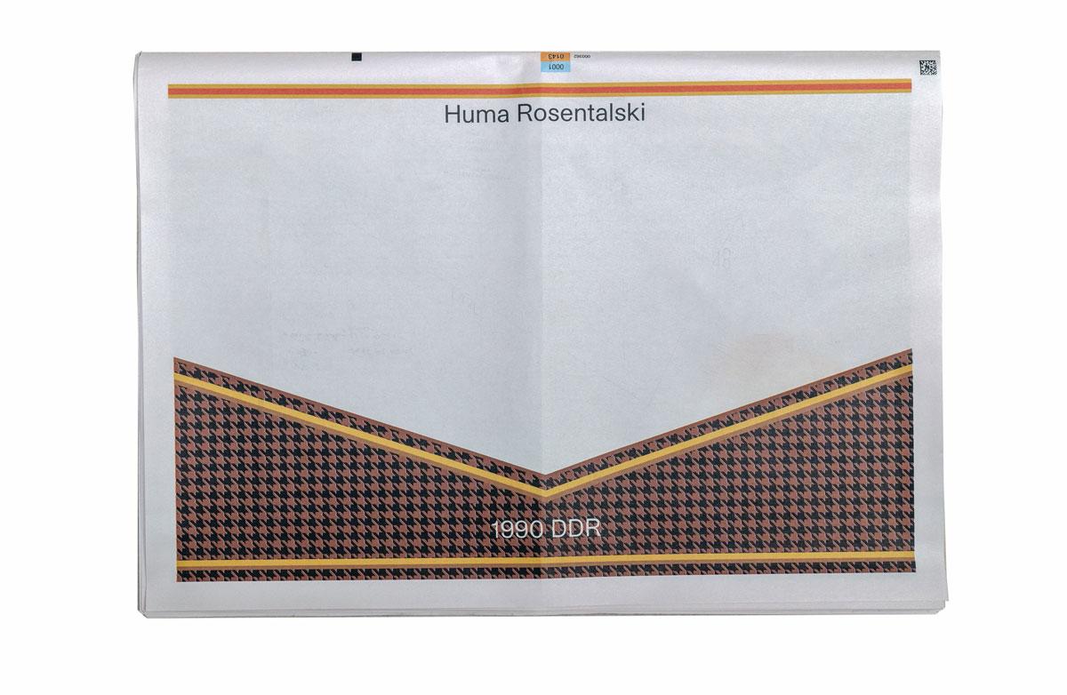 Huma-Rosentalski-DDR-1990-1