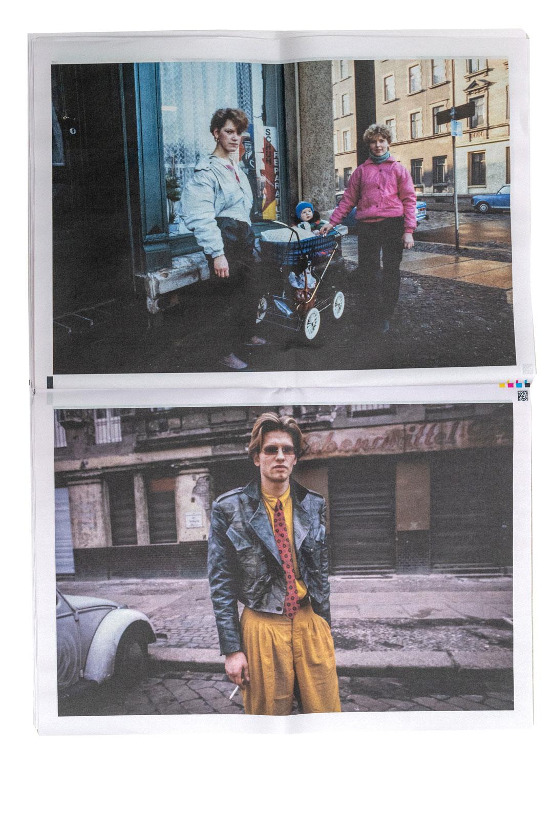 hands-on-papers-Huma-Rosentalski-1990DDR-10