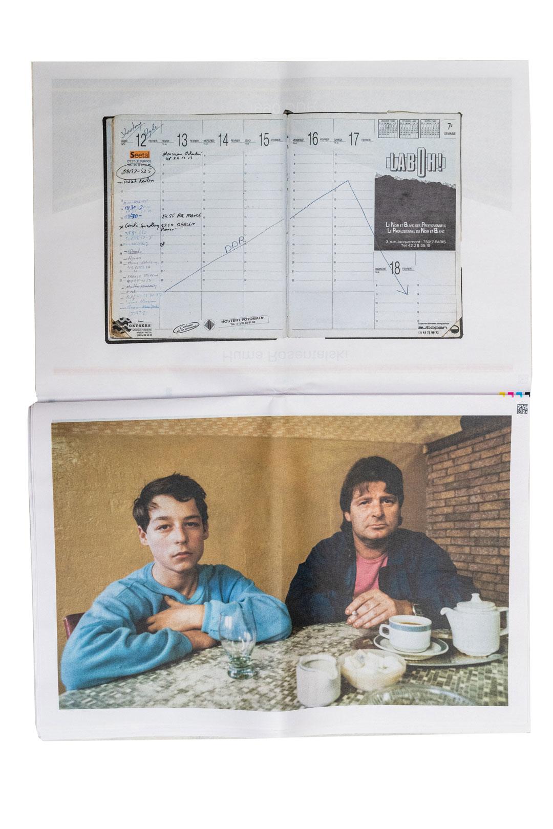 hands-on-papers-Huma-Rosentalski-1990DDR-2