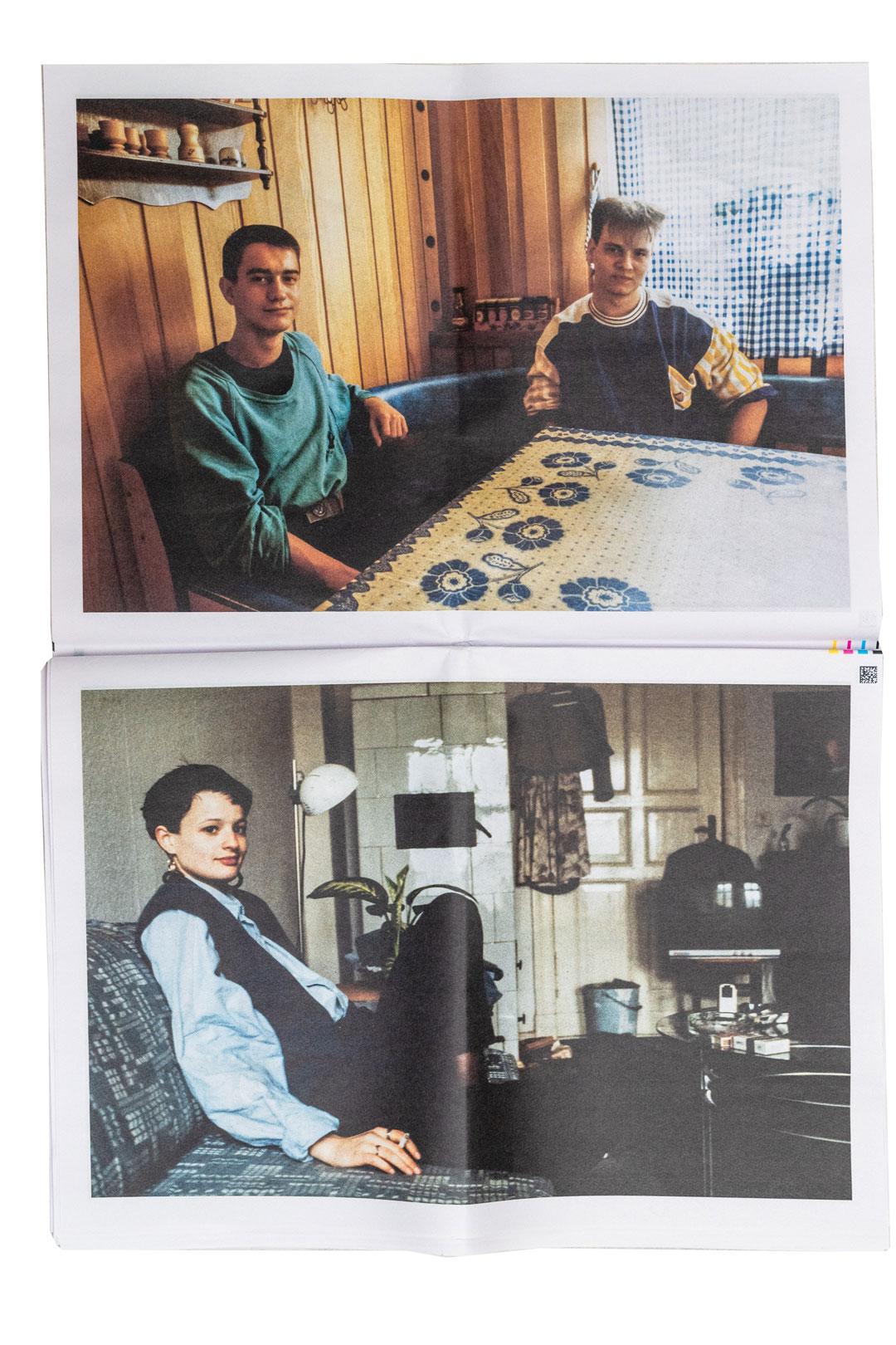 hands-on-papers-Huma-Rosentalski-1990DDR-3