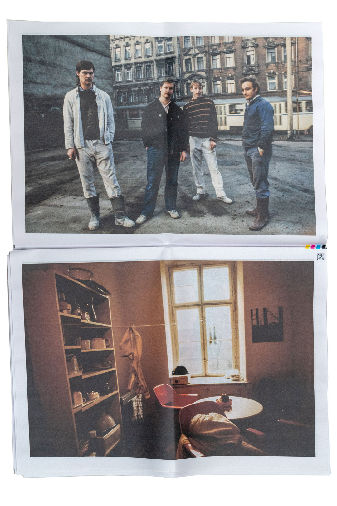 hands-on-papers-Huma-Rosentalski-1990DDR-4