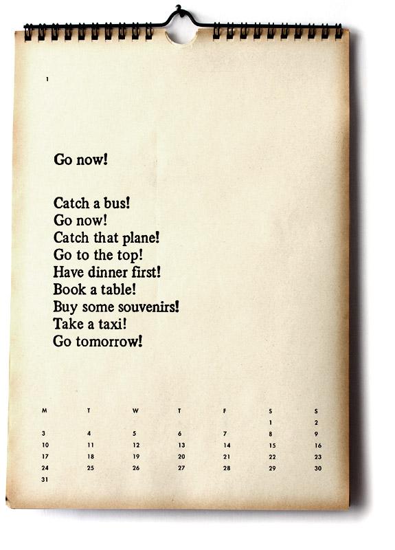 2011-Calendar_web-01