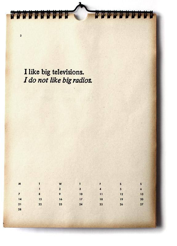 2011-Calendar_web-02