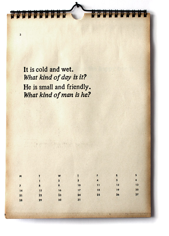 2011-Calendar_web-03