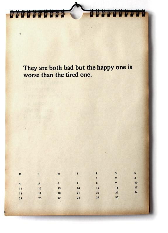 2011-Calendar_web-04