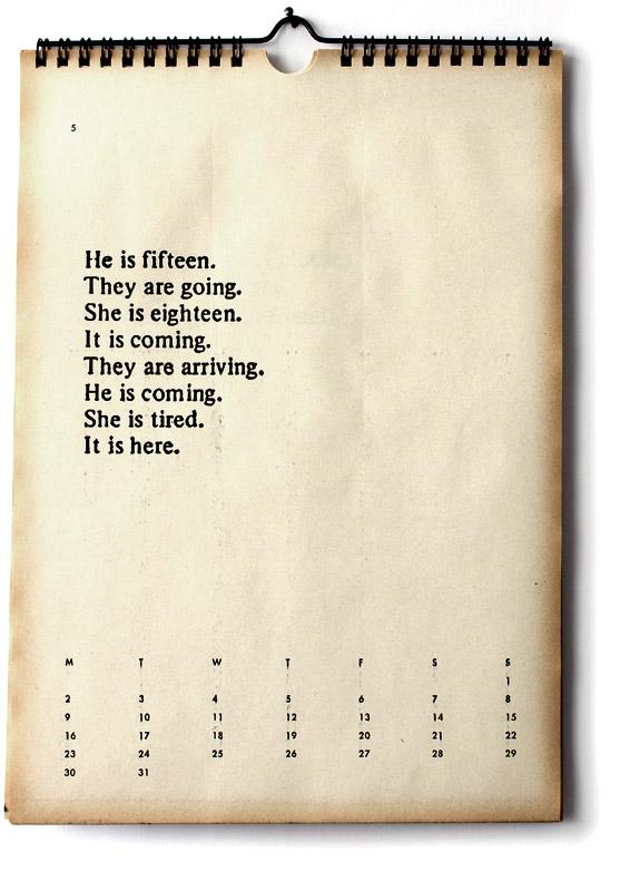 2011-Calendar_web-05