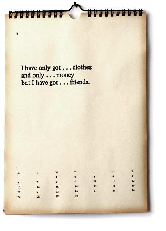 2011-Calendar_web-06
