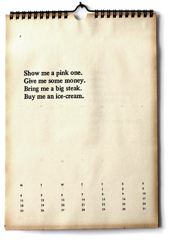 2011-Calendar_web-07