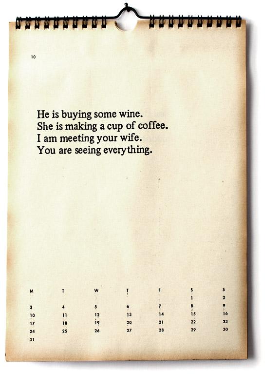 2011-Calendar_web-10