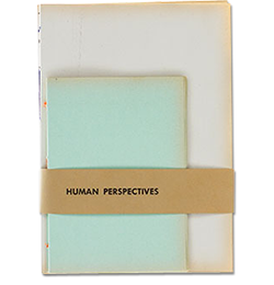 Human Perspectives